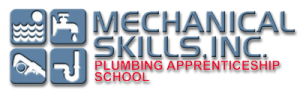 Mechanical Skills, Inc